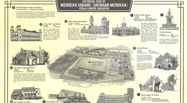 merdaka-square-tour